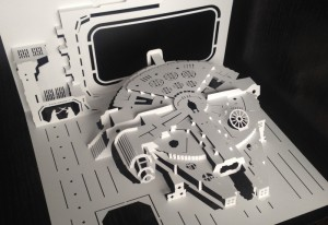 star-wars-kirigami-4
