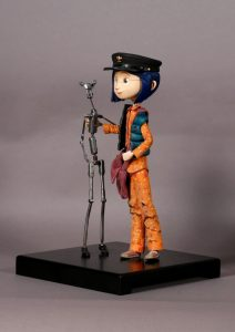 coraline-puppet-and-armature